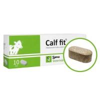 Sano Calf fit