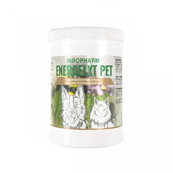 Energelyt Pet 1kg