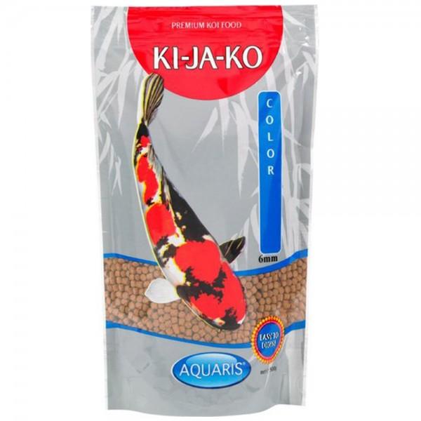 KI-JA-KO Color 6 mm