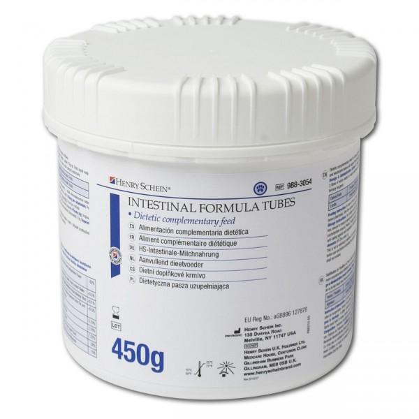 HS Intestinale Milchnahrung