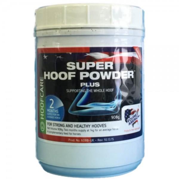 Equine Super Hoof Powder Plus 1kg