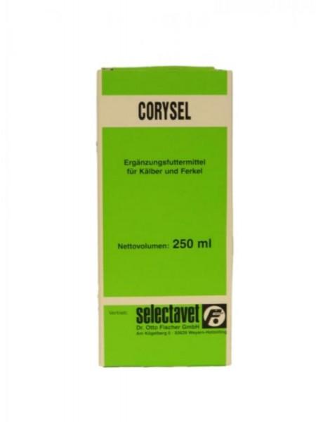 Corysel