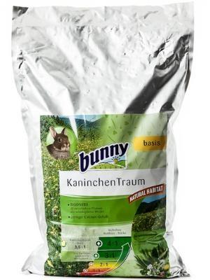 bunny KaninchenTraum basic