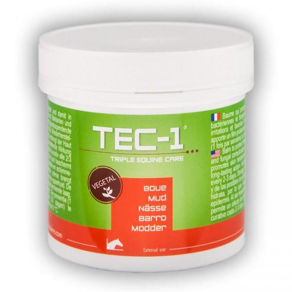 animaderm Hautpflege TEC-1