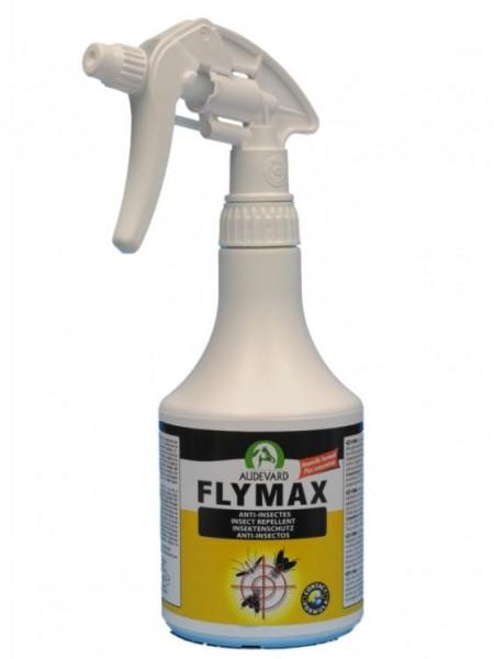 Audevard Flymax 400ml