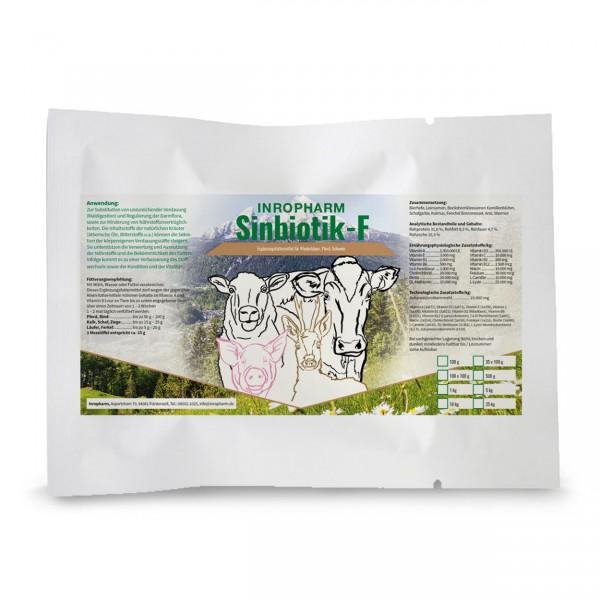 Sinbiotik F