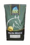 Lexa Weide Mineral Cobs