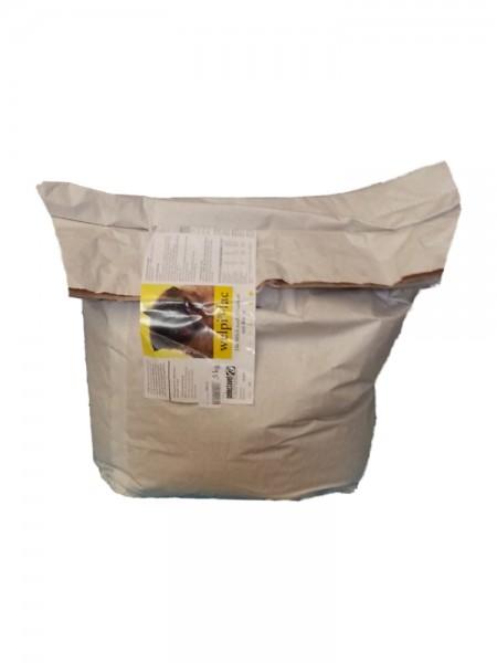 Welpi-Lac 10kg MHD 10-2021