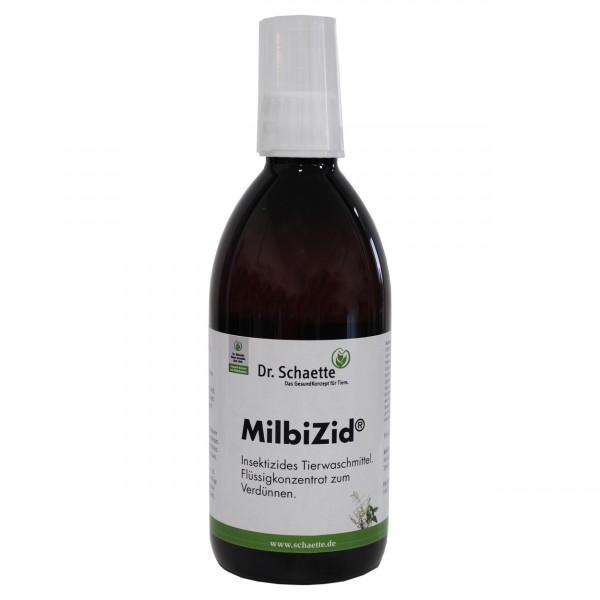 MilbiZid 500ml