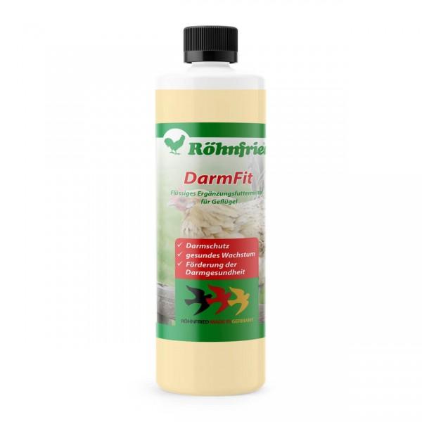 Röhnfried DarmFit 1000 ml