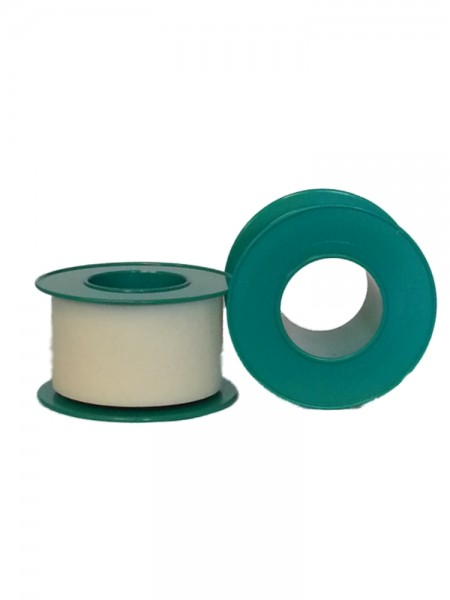 Rogg Pore Tape Thelasel