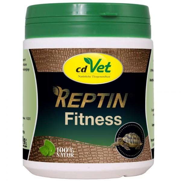 cdVet Reptin Fitness