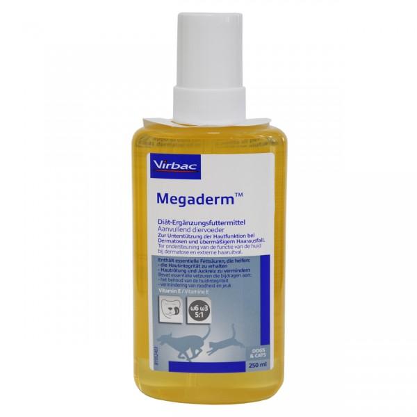 Megaderm 250 ml