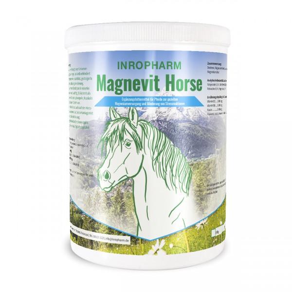Magnevit Horse