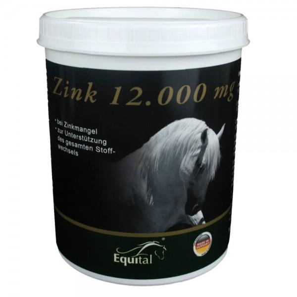 Equital Zink 12000mg