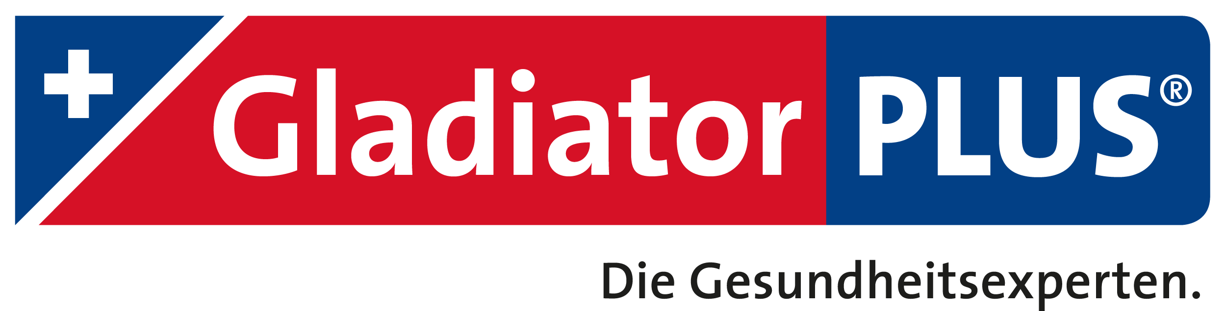 GladiatorPLUS AG