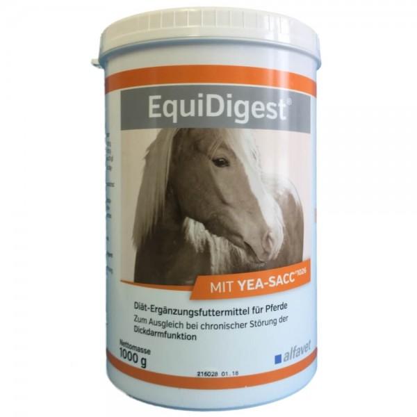 EquiDigest 1kg