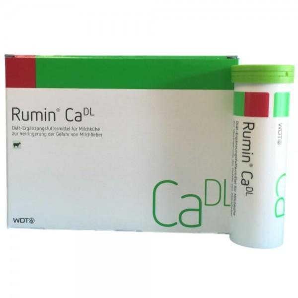 Rumin Ca DL