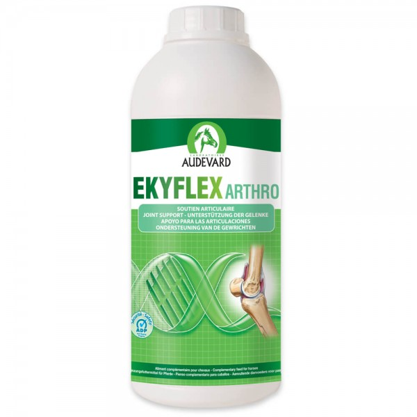 Audevard Ekyflex Arthro 1000ml