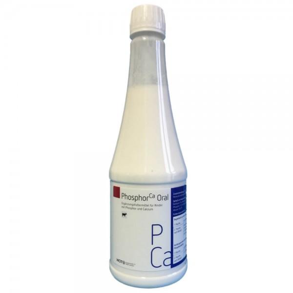 WDT PhosphorCa Oral