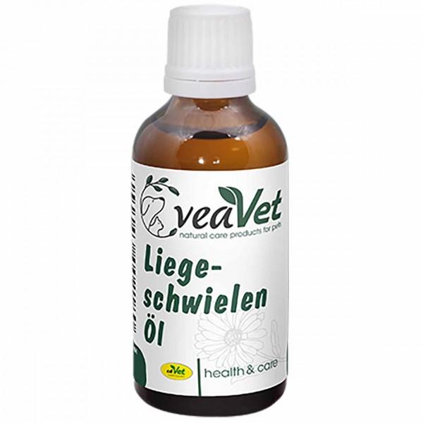 cdVet VeaVet Liegeschwielenöl