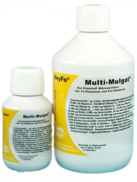 VeyFo Multi-Mulgat 500ml
