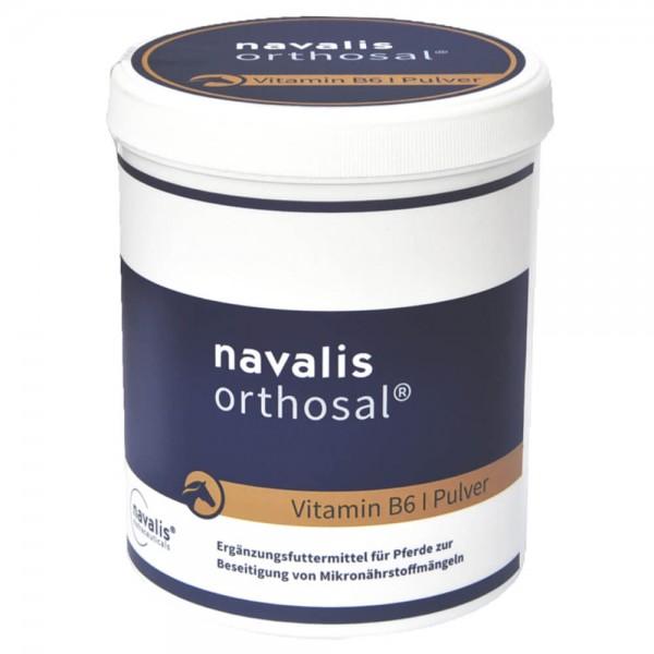 orthosal Vitamin B6
