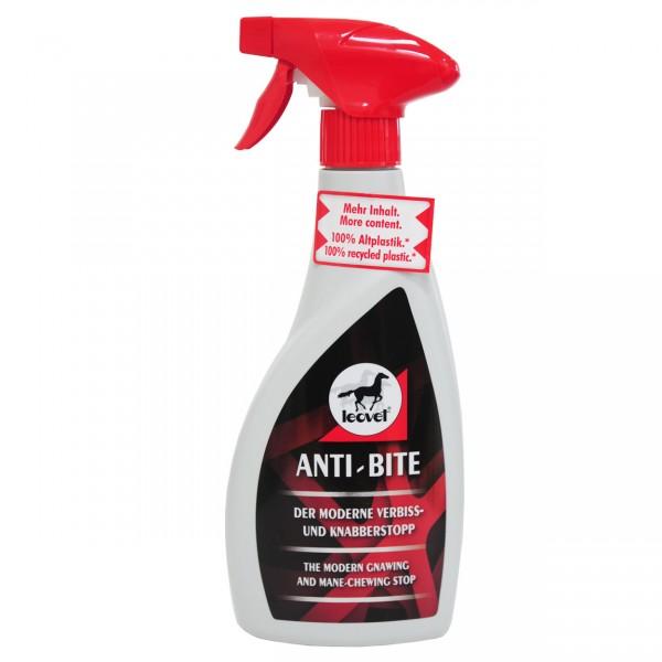 Leovet Anti Bite 550ml