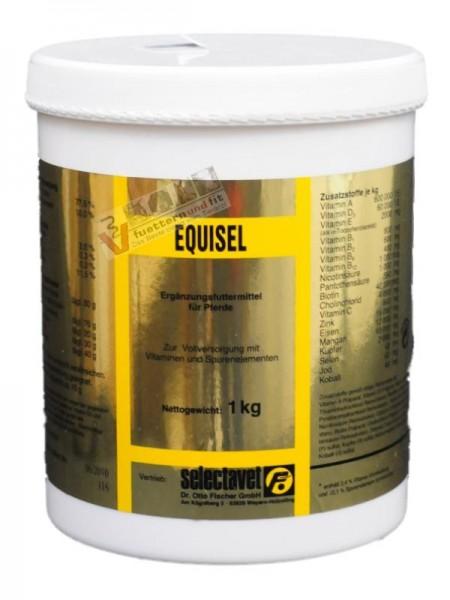Equisel