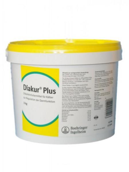 Diakur Plus