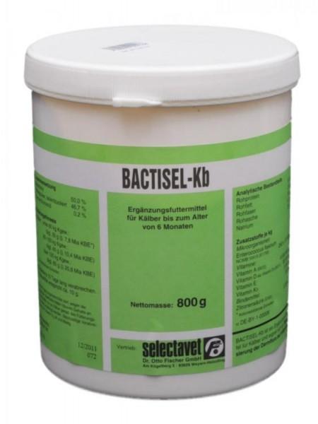 Bactisel-Kb MHD 10-2019