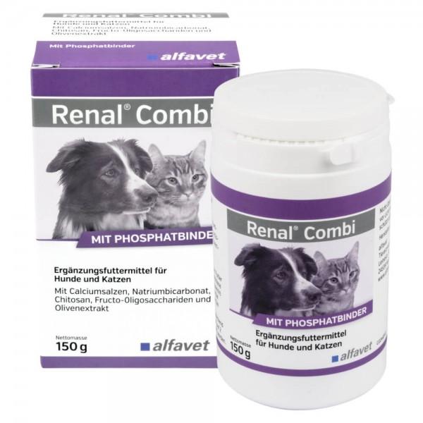 Renal Combi