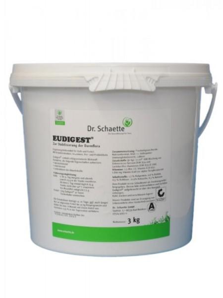 EuDigest 3kg