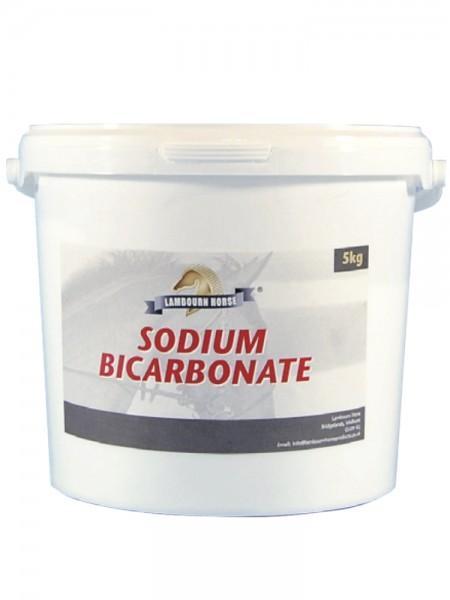 Lambourn Sodium Bicarbonate