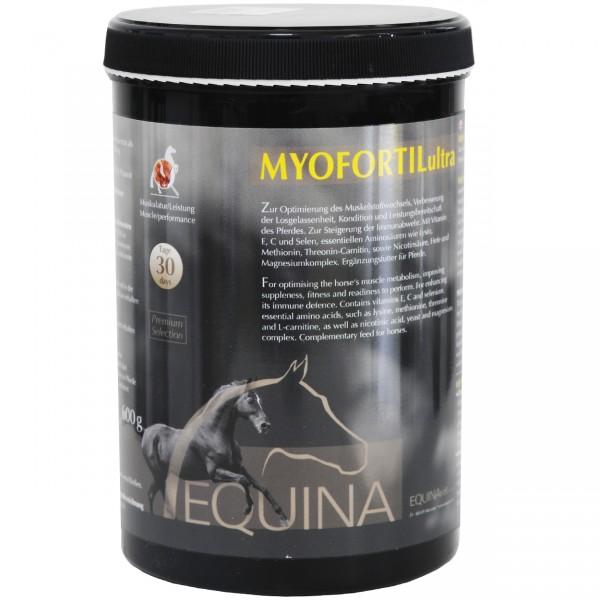 Equina Myofortil ultra