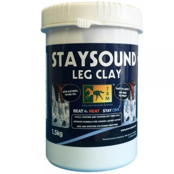 TRM Staysound 1500g