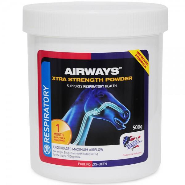 Equine Airways Xtra Strength Powder