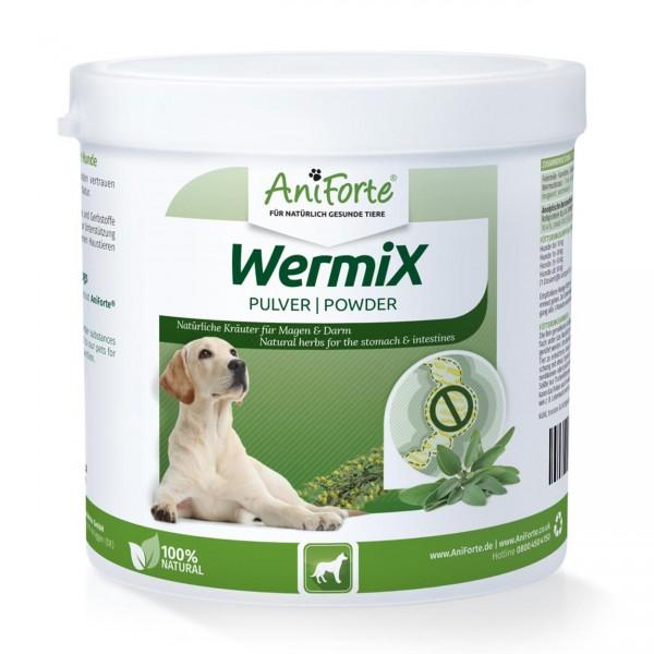 AniForte WermiX Hund