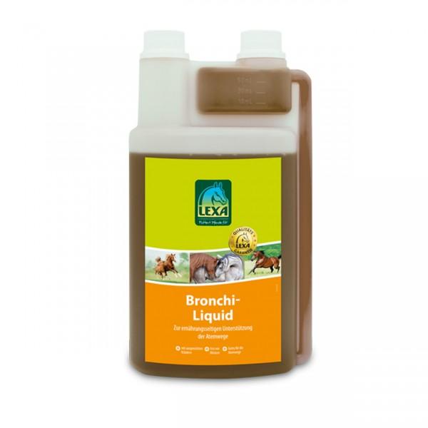Lexa Bronchi-Liquid
