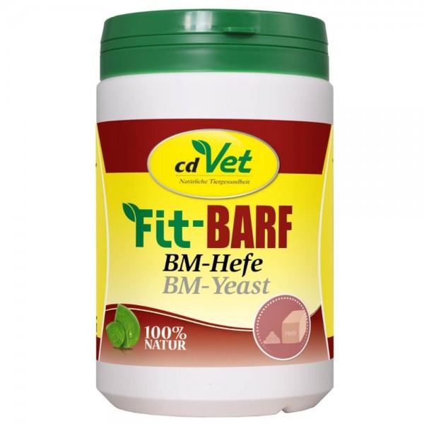 cdVet Fit-BARF BM-Hefe