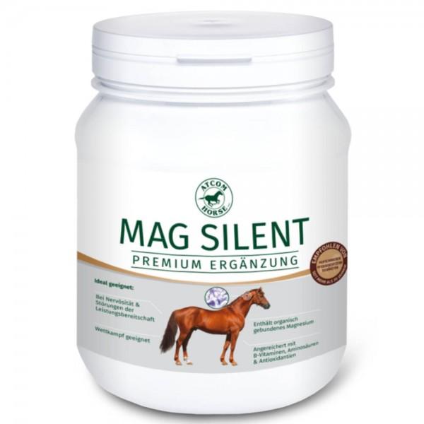Atcom Mag Silent