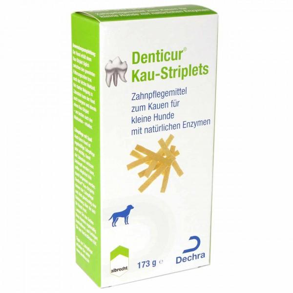 Denticur KauStriplets