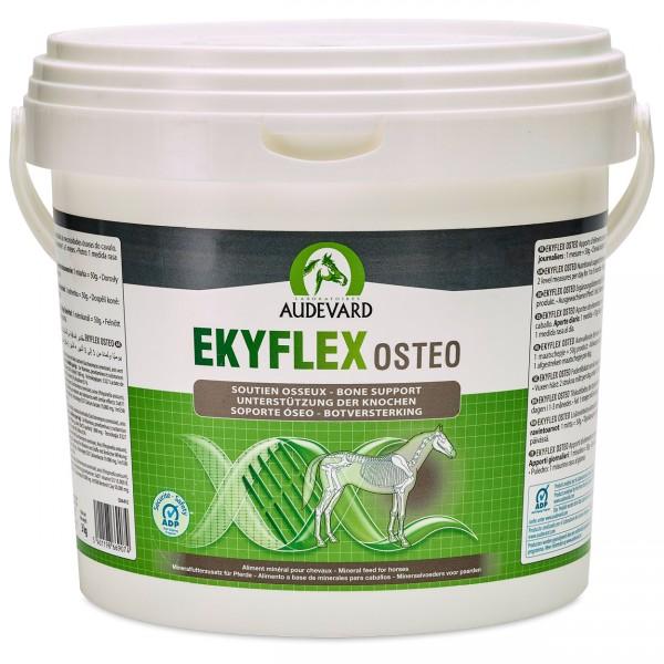 Audevard Ekyflex Osteo 3kg