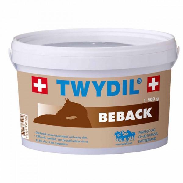 Twydil Beback 1500g