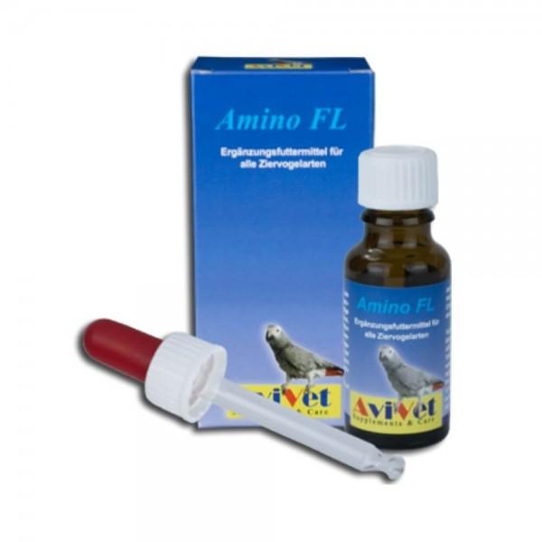 Avivet Amino FL