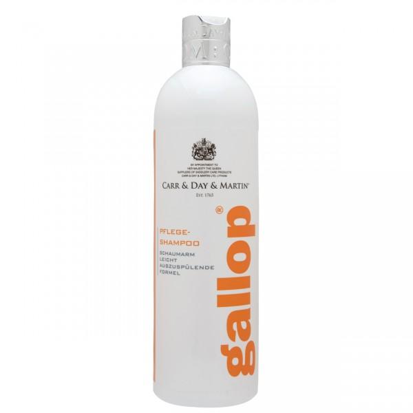 CDM Gallop Pflege Shampoo