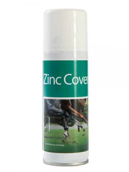 ESS Zinc Cover