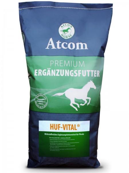 Atcom Huf-Vital 25kg