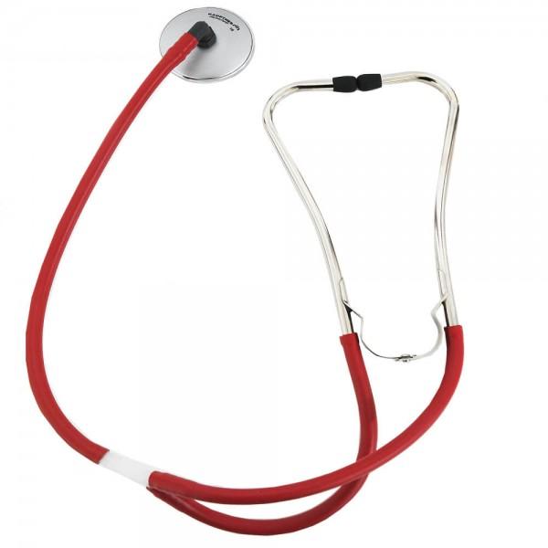 Stethoskop nach Prof. Dr. Götze