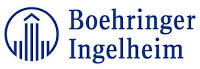 Boehringer Vetmedica